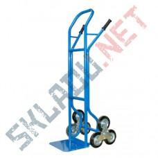 Тележка КС-150 для лестницы