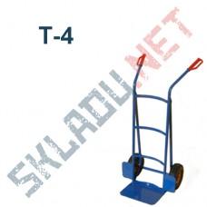 Тележка Т-4