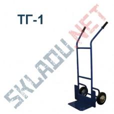 Тележка ТГ-1