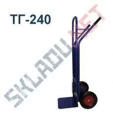 Тележка ТГ-240