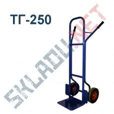 Тележка ТГ-250