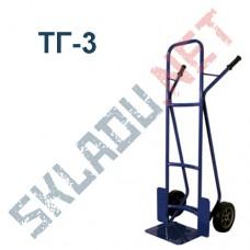 Тележка ТГ-3