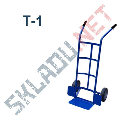 Тележка Т-1
