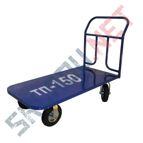 Платформенная тележка ТП 150
